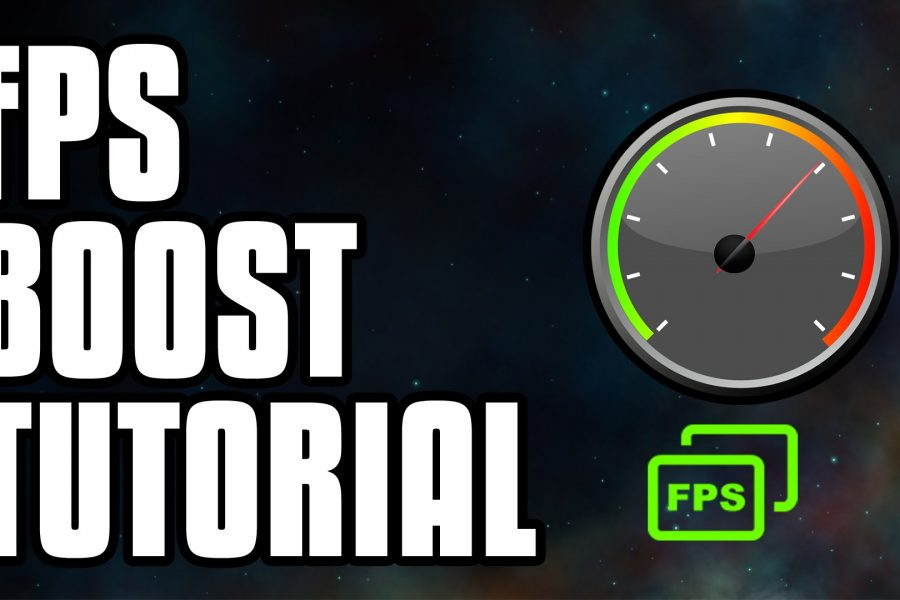 CSGOBOOST; What Are FPS, and how does boost FPS matter?